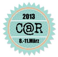 CAR2013Bildklein