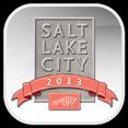 Utah Badge