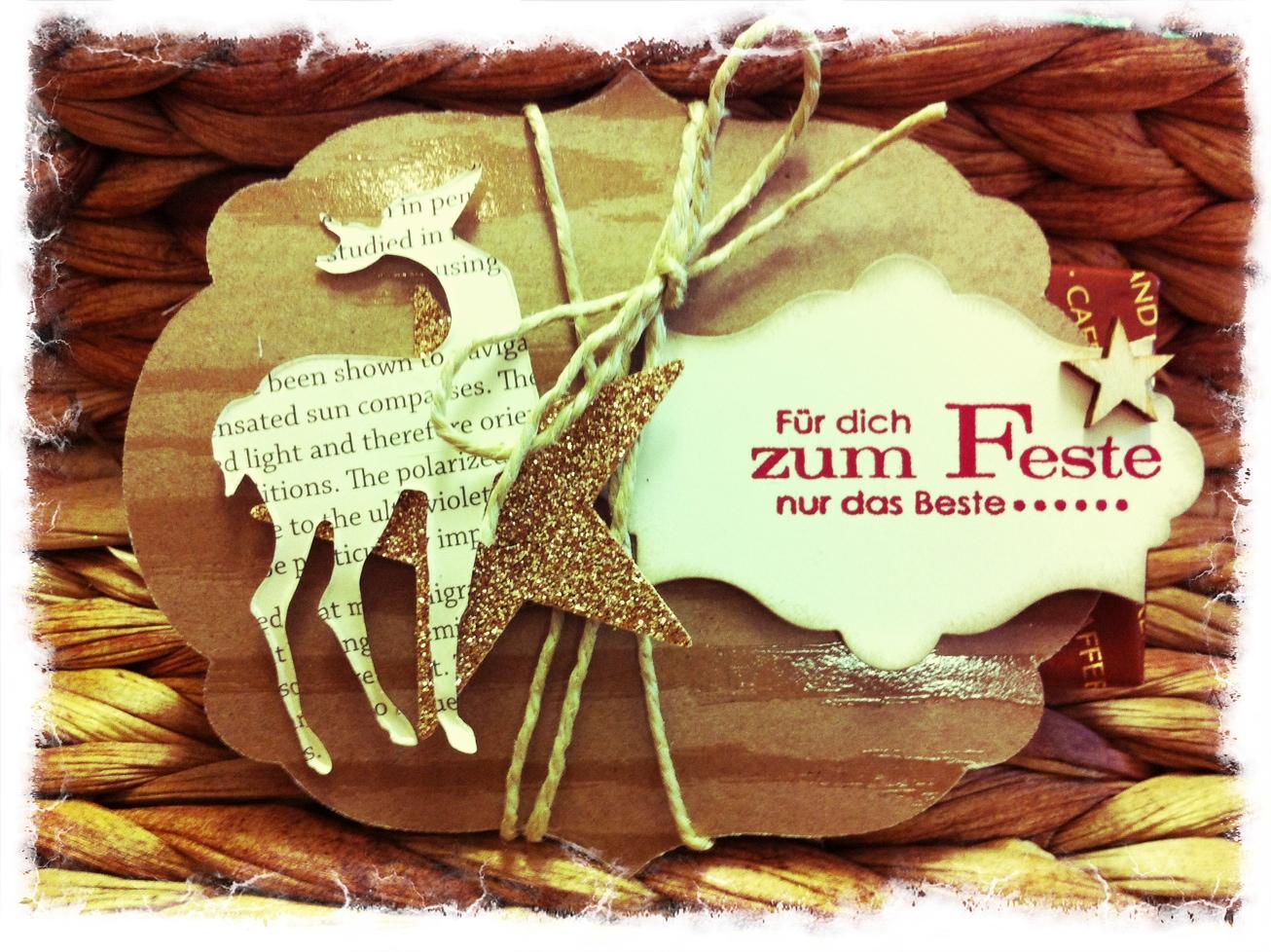 Weihnachtsmarkt2012- Bild7