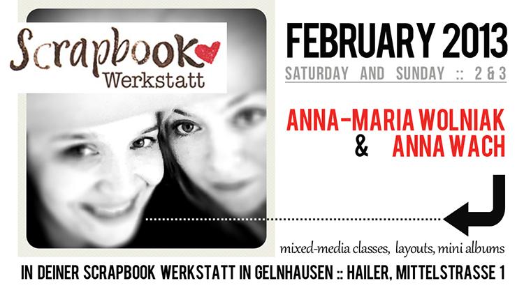 WS SBW Anna&Anna 02-2013