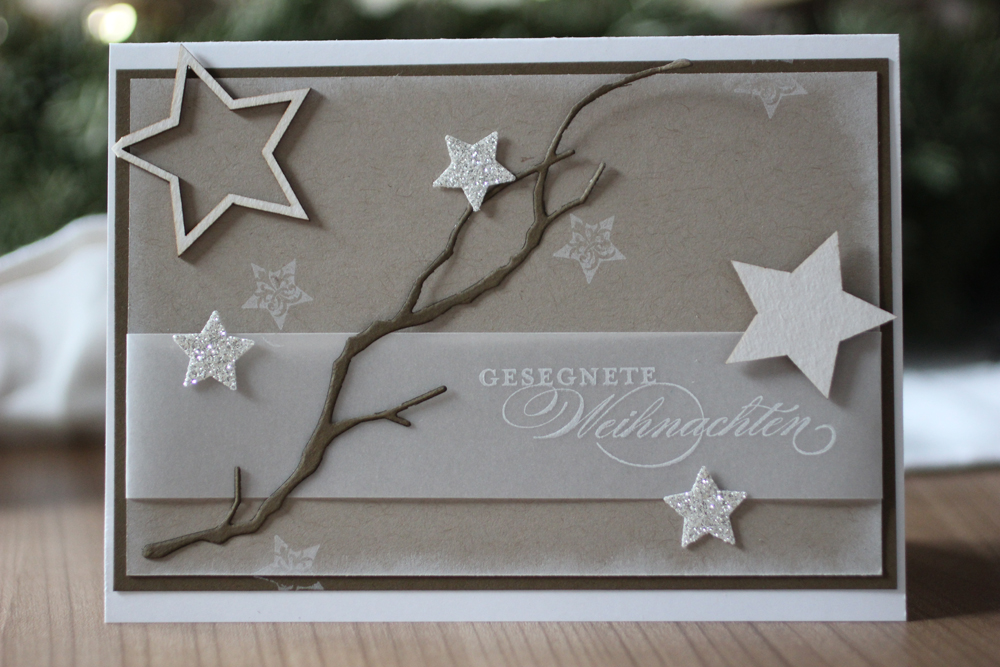 weihnachtskarten 2012 stampin 39 up mit kerstin kreis. Black Bedroom Furniture Sets. Home Design Ideas