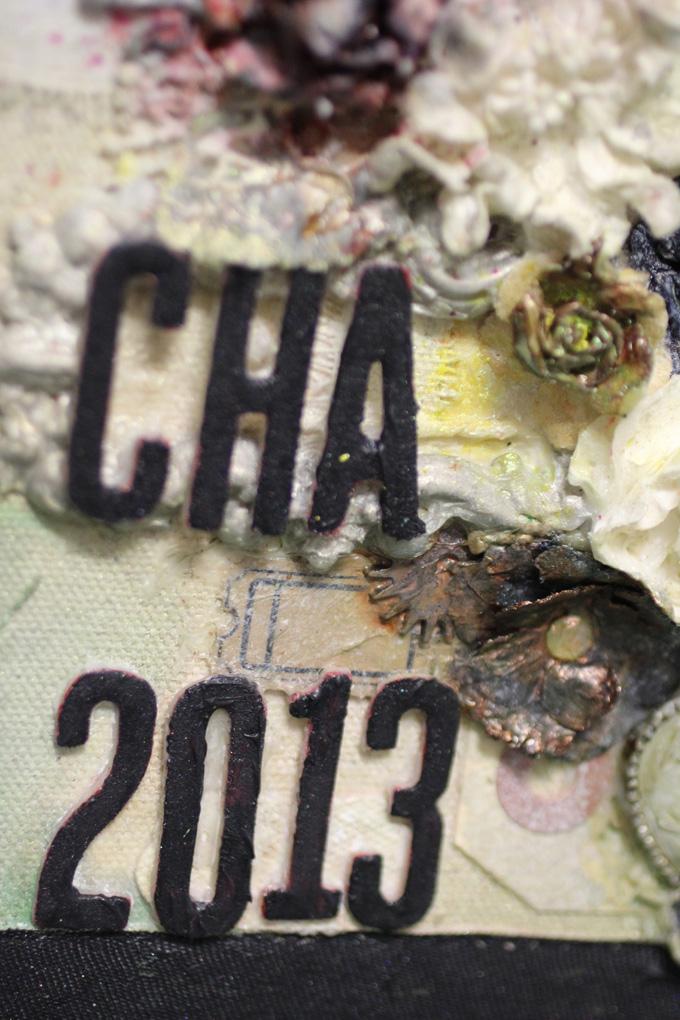 CHA 2013 Album Bild3