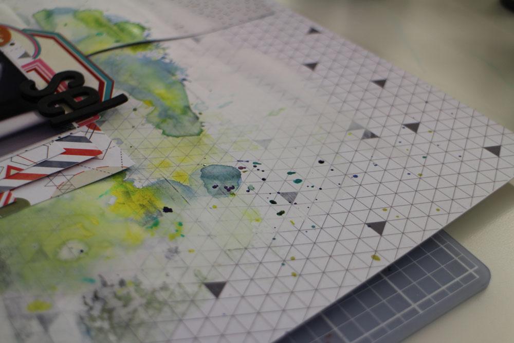 Projekte Blog – 012