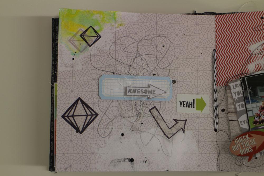 Projekte Blog - 026