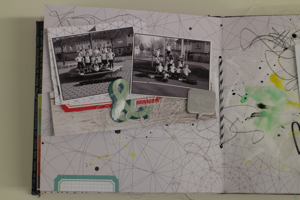 Projekte Blog - 031