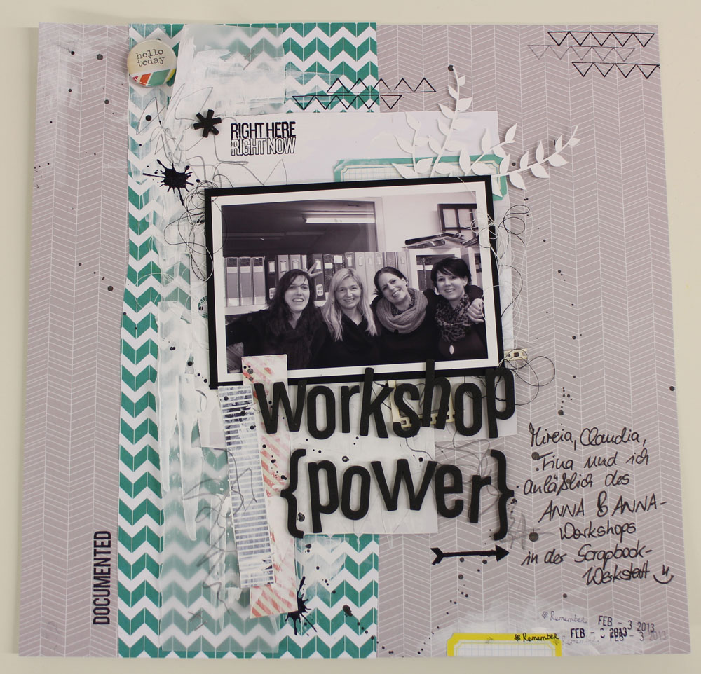 Projekte Blog - 036