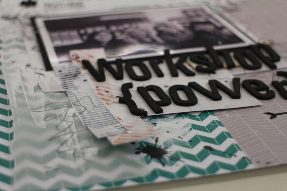 Projekte Blog - 037