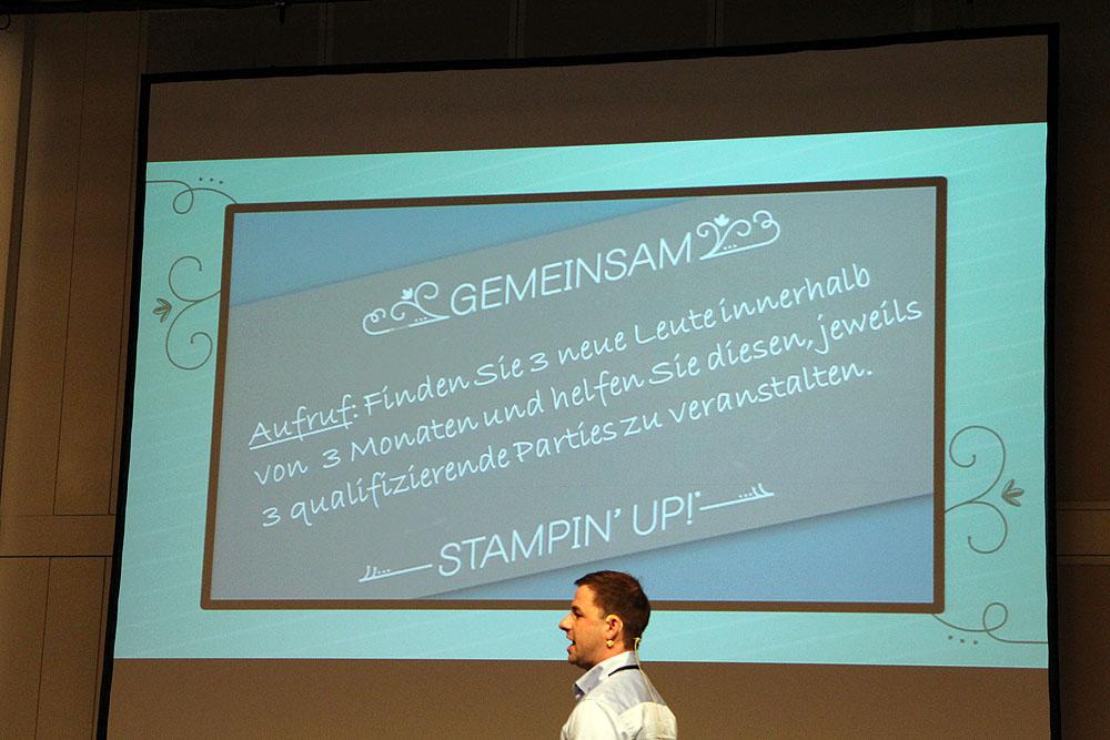 Projekte Blog – SU 13042013 – Bild018