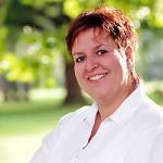 Team Susanne Schöndorfer-Arnold