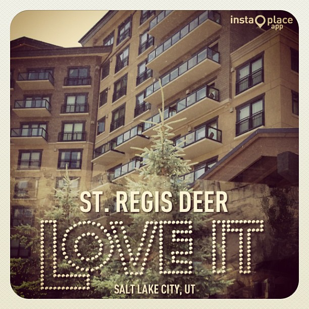 Erster Blick aufs Hotel #instaplace #instaplaceapp #instagood #photooftheday #instamood #picoftheday #instadaily #photo #instacool #instapic #picture #pic @instaplacemobi #place #earth #world  #vereinigtestaaten #usa #US #saltlakecity  #love #day