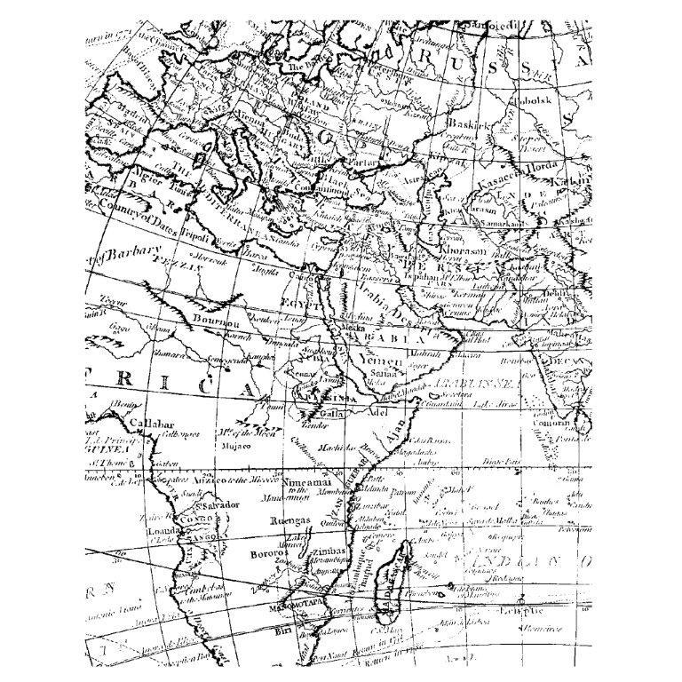 World_Map_Web
