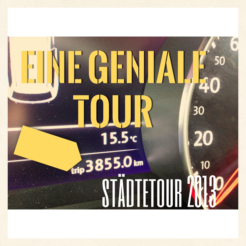 Städtetour2013 - 033