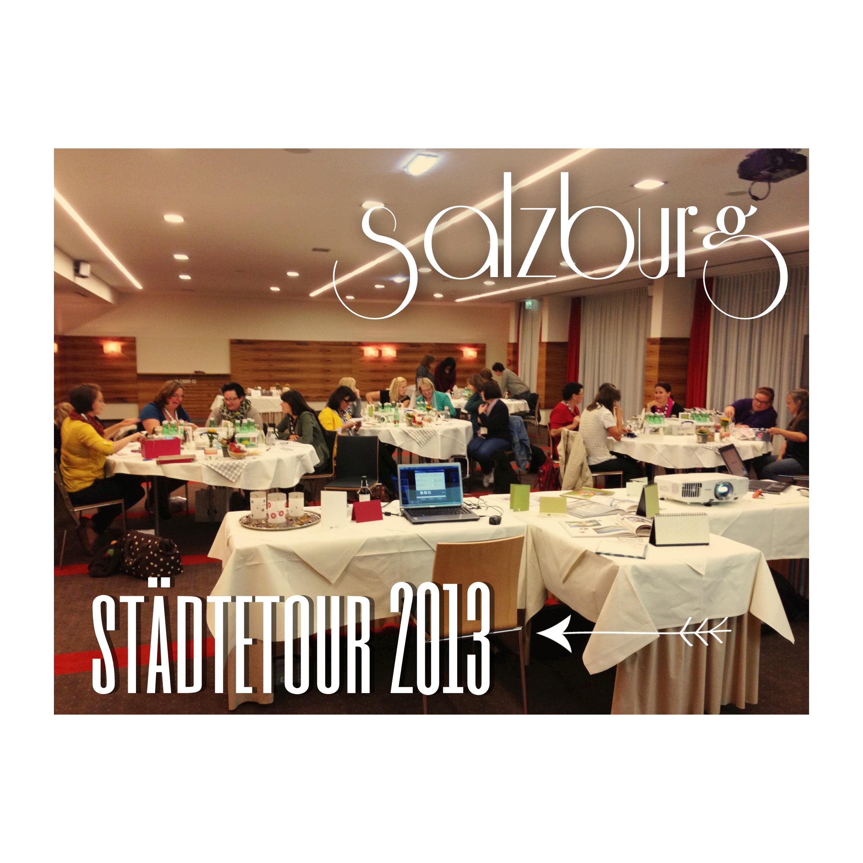 Städtetour2013 - 024