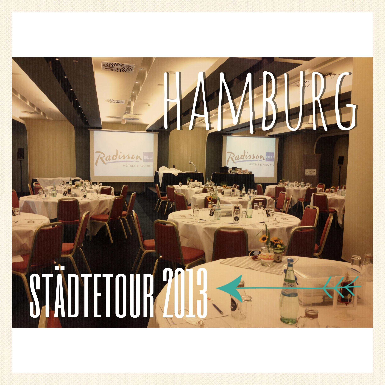 Städtetour2013 - 026