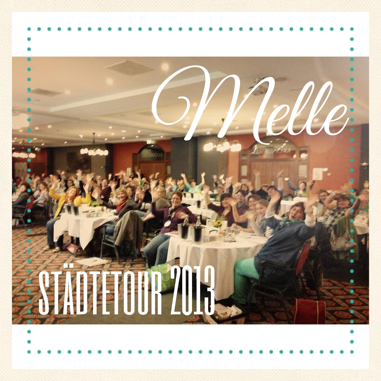 Städtetour2013 - 029