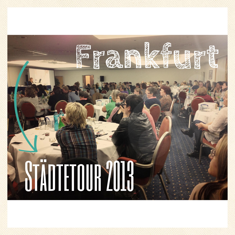 Städtetour2013 - 030