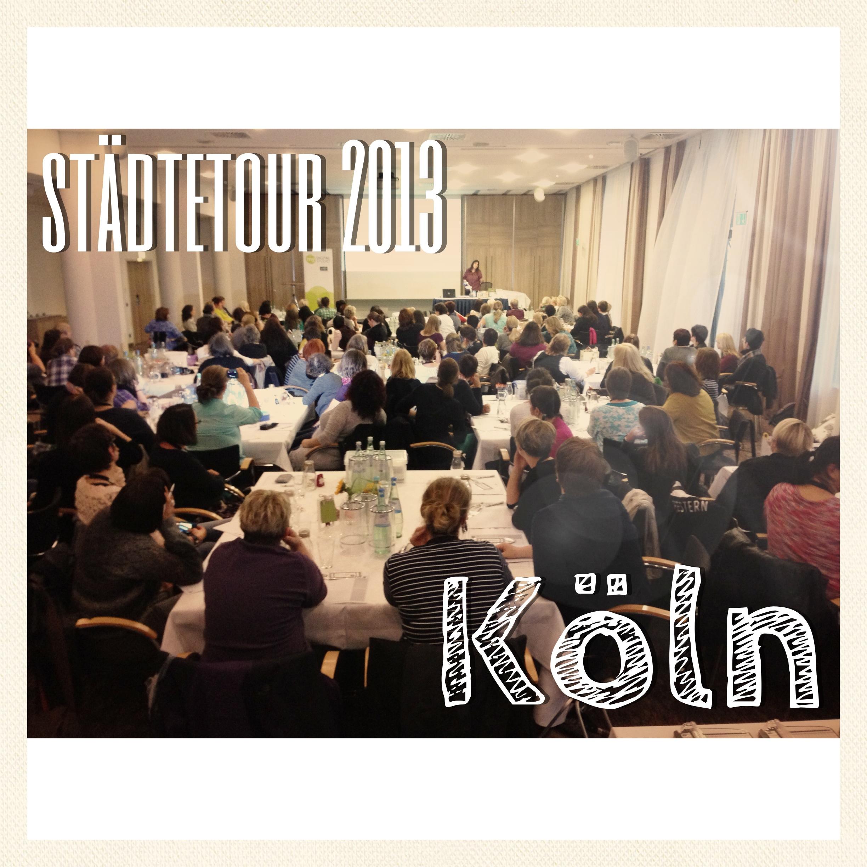 Städtetour2013 - 032