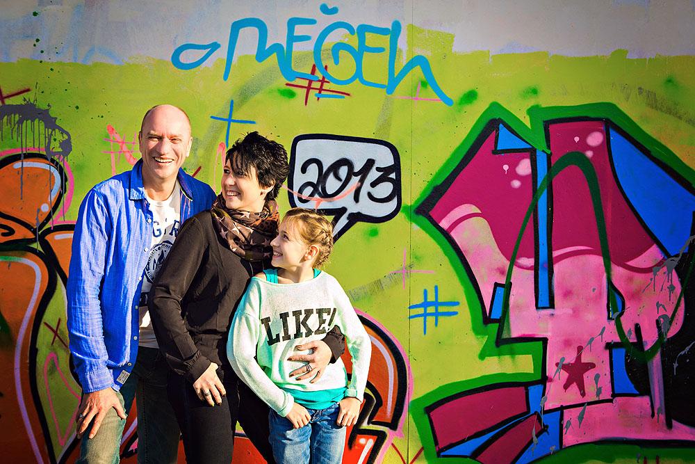 Familienbilder 2013- 015