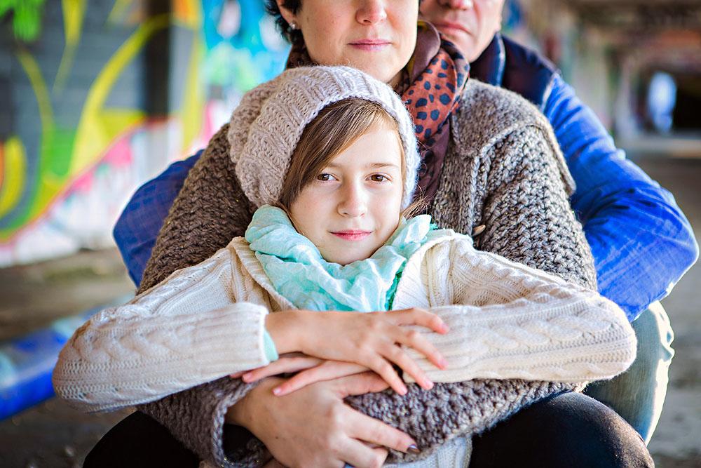Familienbilder 2013- 025
