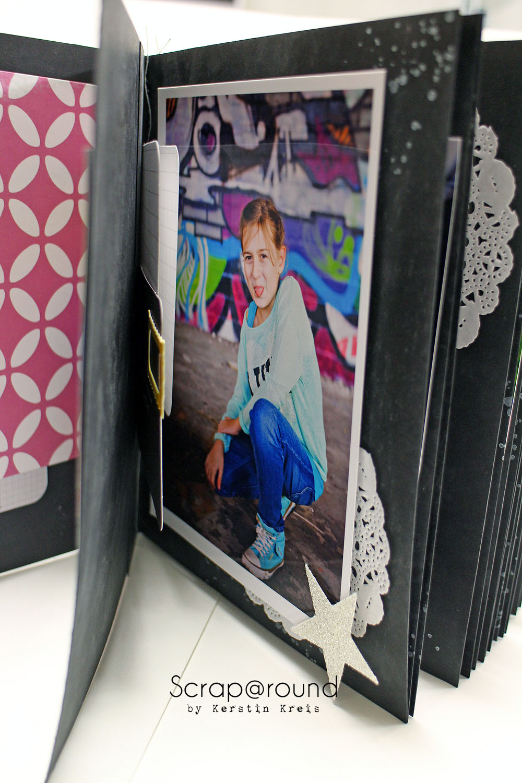 MiniAlbum Familienbilder 2013- 004