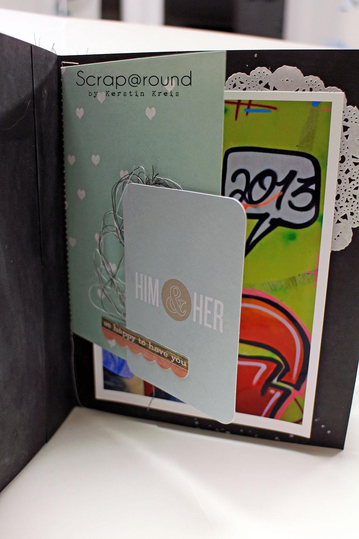 MiniAlbum Familienbilder 2013- 005
