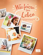 Stampin´ Up! Katalog Frühjahr 2014