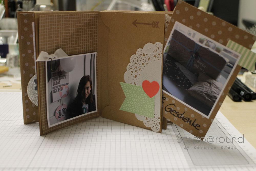 Kartenset HipHipHurra2014 MiniAlbum005