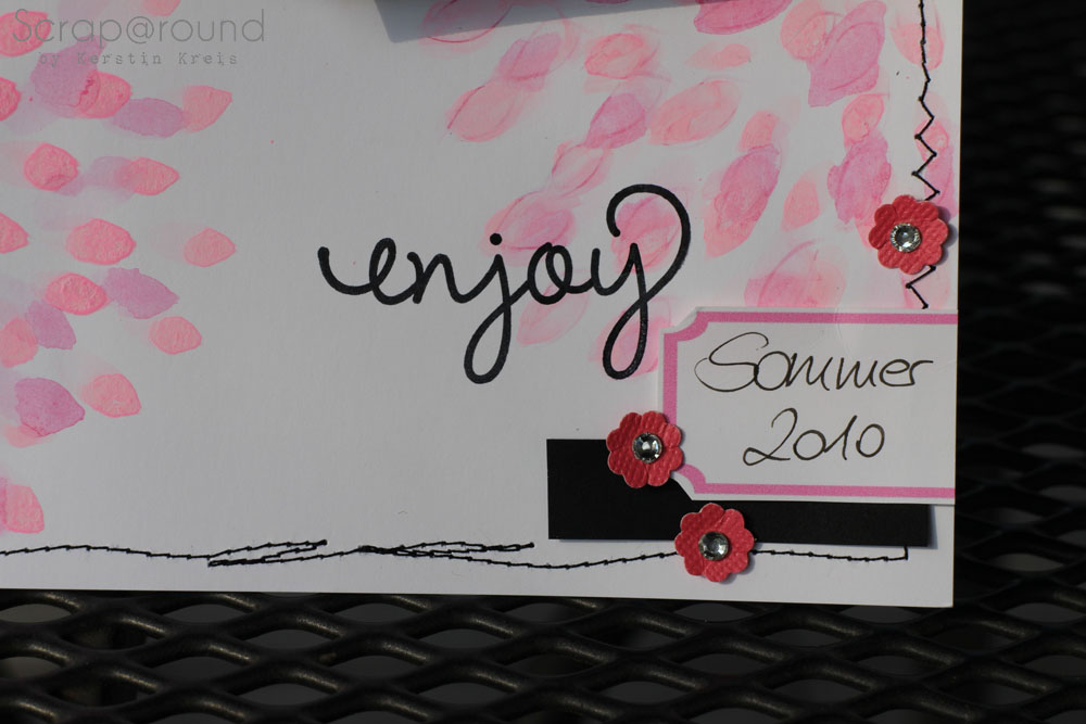 Layout Watercolor mit MDS Labels003