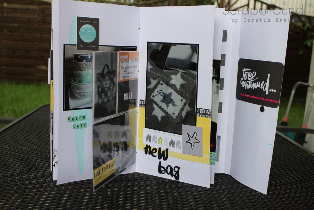 Projekte CAR6 2014006