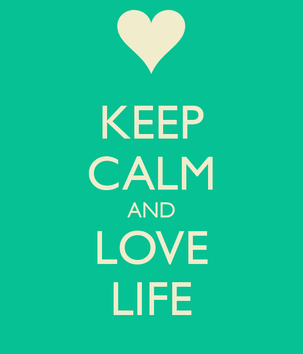 keep-calm-wallpaper