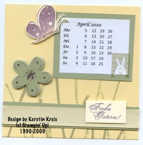 kalender-aprilwz