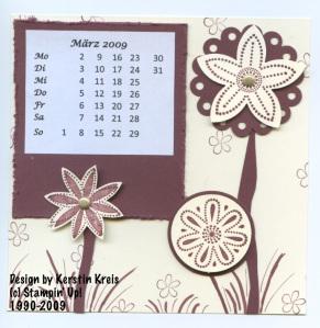 kalender-marzwz