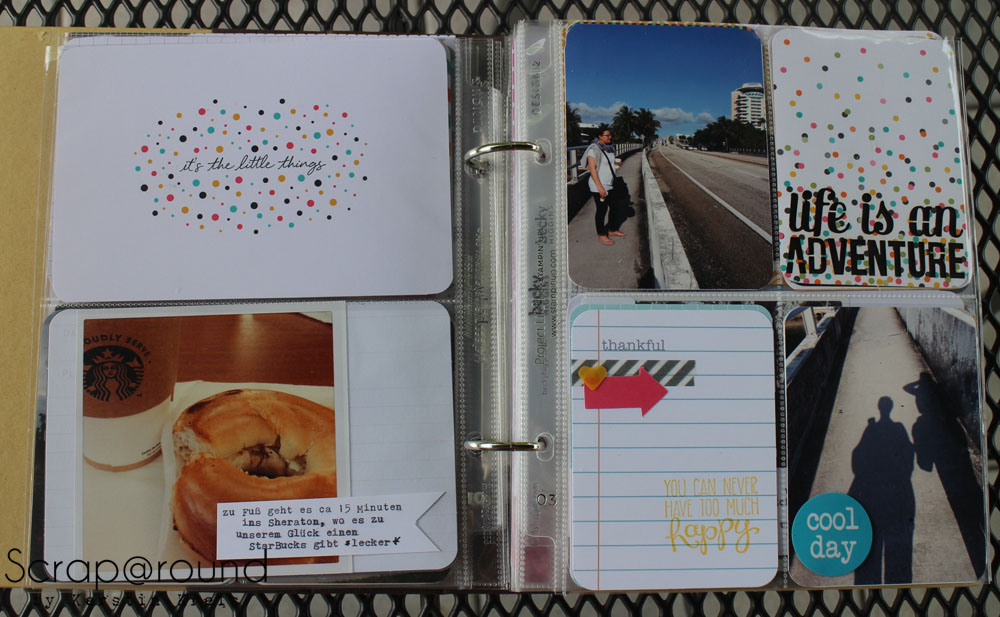 WS ProjectLife 009