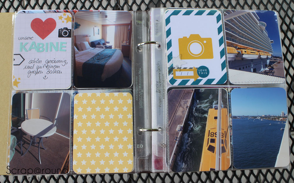 WS ProjectLife 012