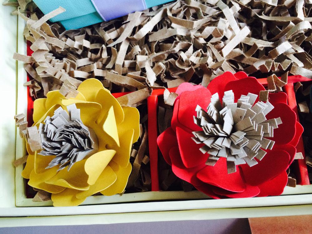 Artisan DesignTeam BlogHop 07.08.2014 Bild05