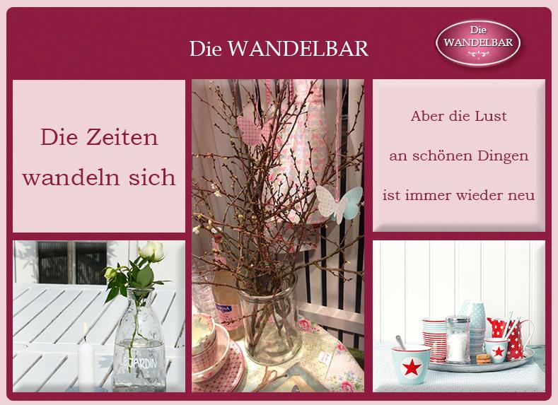 Die_WANDELBAR