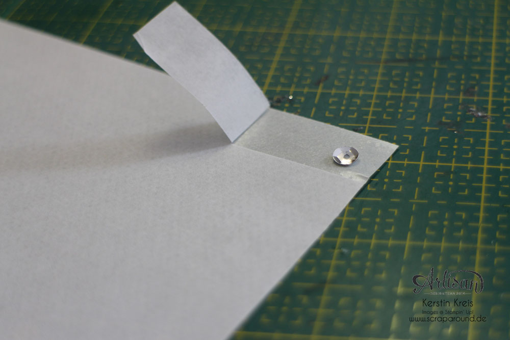 Paper meets Twine - Stampin´ Up! Artisan DesignTeam BlogHop 11.09.2014 Detailbild5