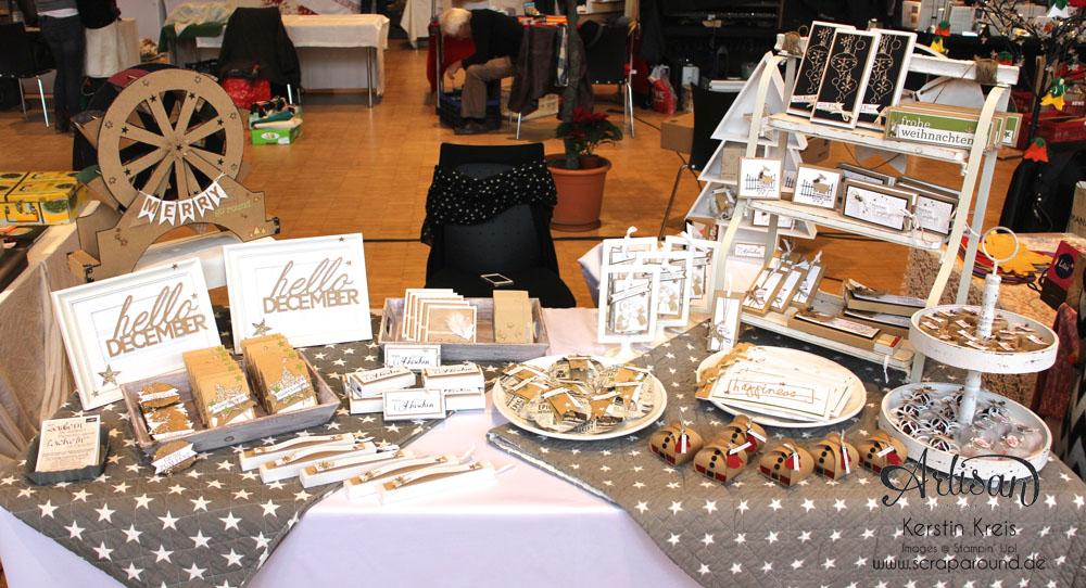 Weihnachtsmarkt 2014   001