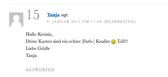 """""""frische_Farben_gefällig_""""-_Inspirationen_zum_Frühjahr-_Sommerkatalog_und_zur_SAB_2015_»"""