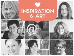 Inspiration+Art+BlogHop+Logo