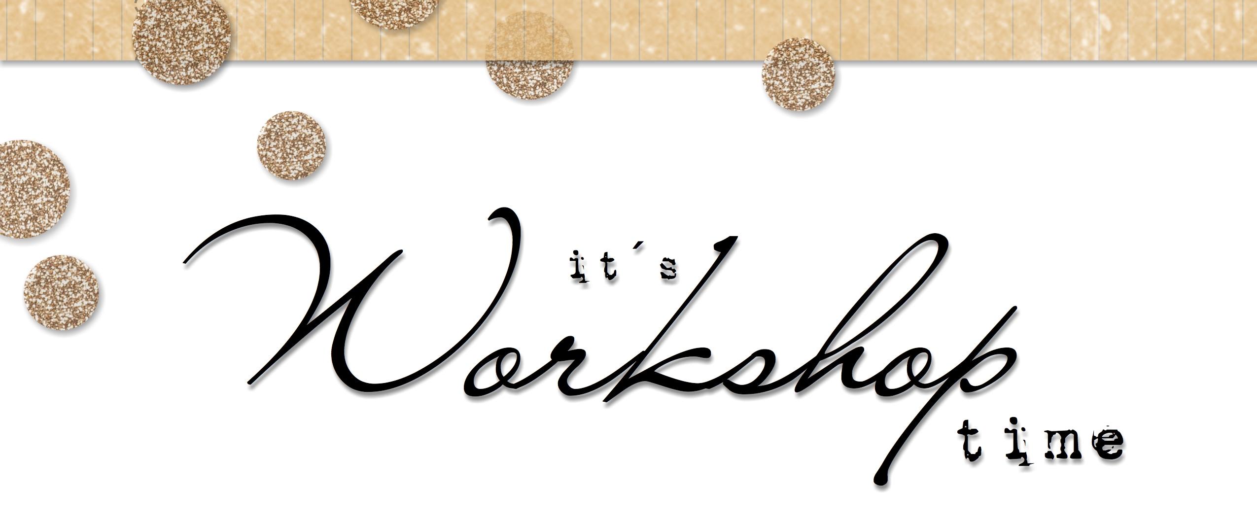 WorkshopLogo-001