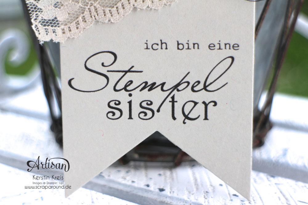Inspiration&Art BlogHop 01052015 Glitter&Glam Namensschilder DemoTreffen Mainz Detailbild03