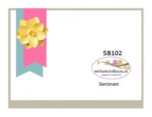 SB102