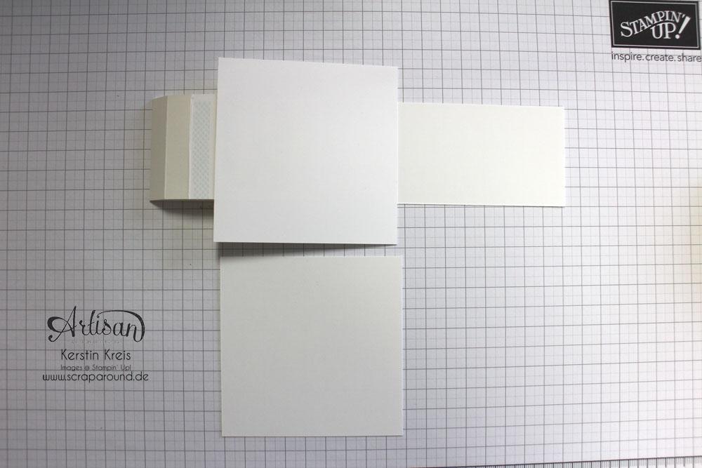 Wasserfall-MiniAlbum Anleitung 004