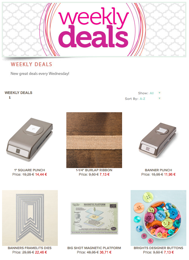 Weekly_Deals_-_by_Stampin__Up_