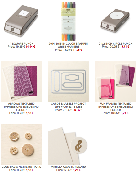 Weekly_Deals_-_by_Stampin__Up_1