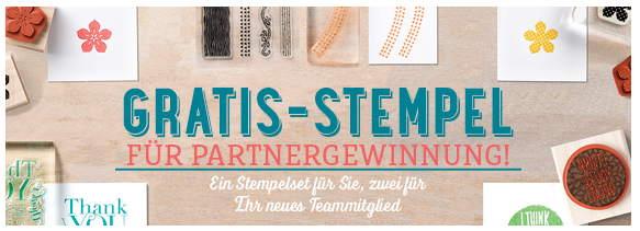 Stampin__Up__-_GRATIS-Stempel_für_Partnergewinnung_