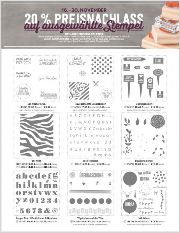 20-Stamps_Flyer_11_16_2015_DE_pdf__Seite_1_von_2_