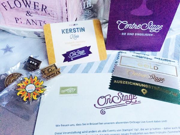 OnStage 2015 Einladung001