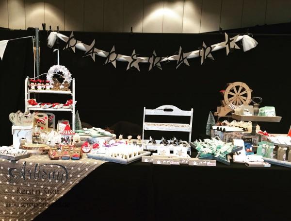Weihnachtsmarkt 2015 014